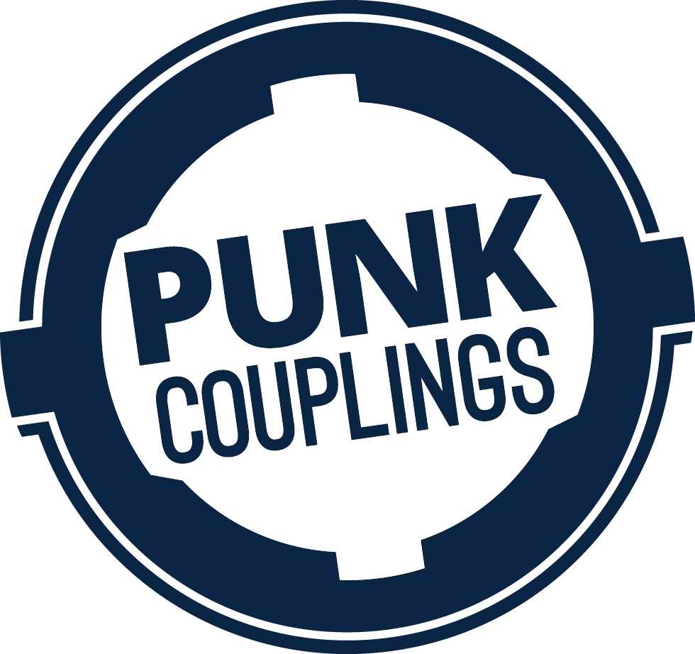 Punk Couplings